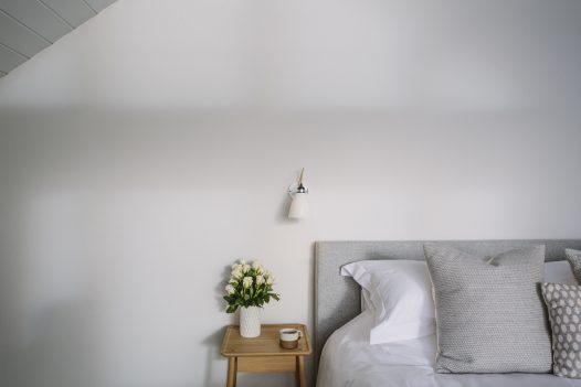 Carn Mar sleeps 14 across 6 bedrooms