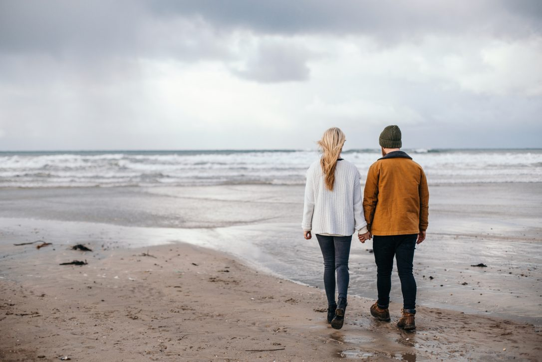 A rainy-day itinerary for North Cornwall