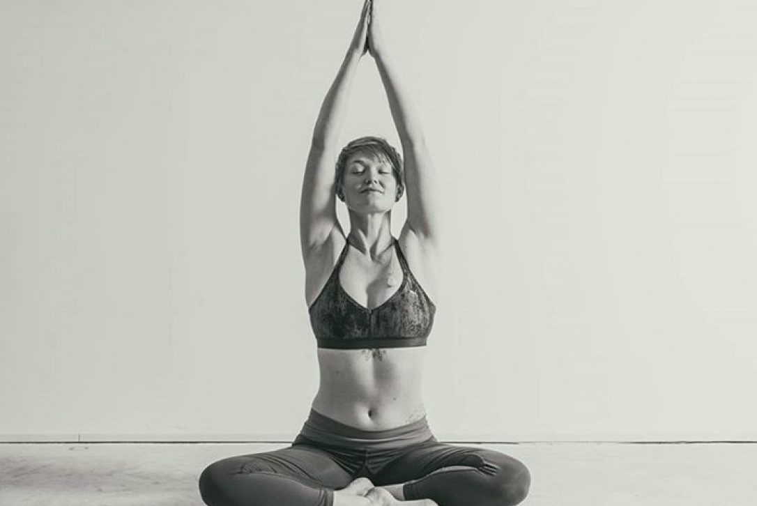 Next Wave Yoga & Therapy is founded by Amy Williams, an experienced level 3 massage therapist and passionate yogi