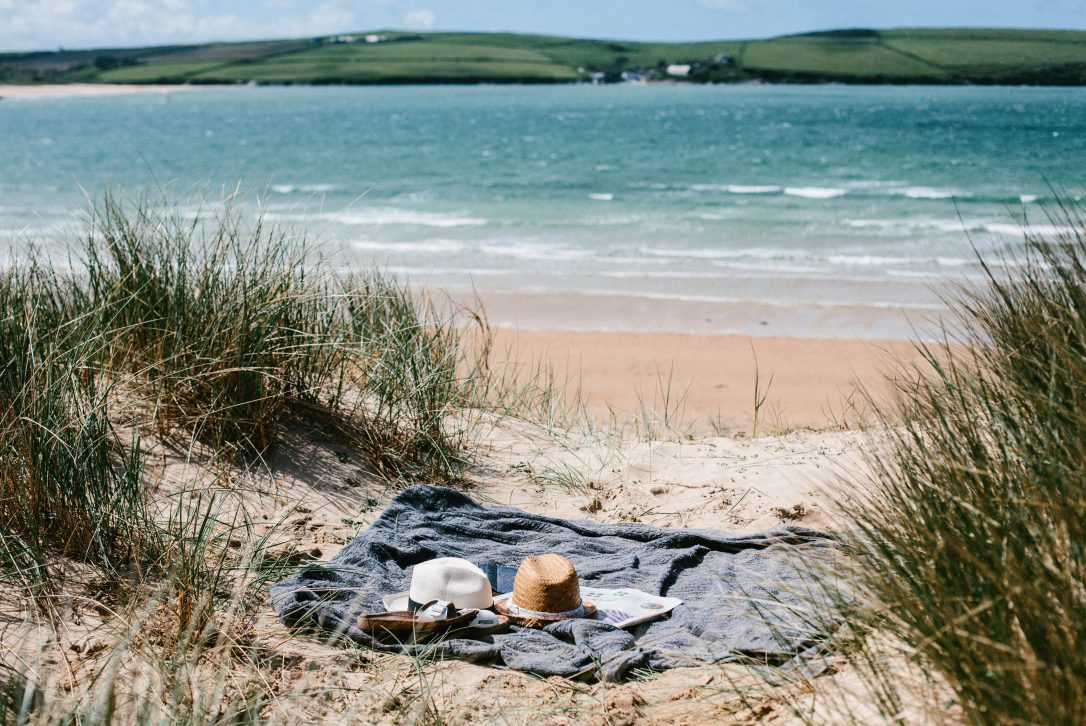 Enjoy an out of season break in North Cornwall this September